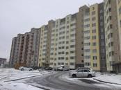 Квартиры,  Ленинградская область Гатчинский район, цена 3 750 000 рублей, Фото