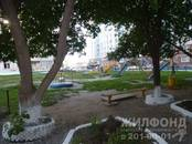 Квартиры,  Новосибирская область Искитим, цена 2 000 000 рублей, Фото