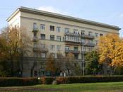 Квартиры,  Москва Шаболовская, цена 11 500 000 рублей, Фото