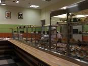 Офисы,  Москва Электрозаводская, цена 375 783 рублей/мес., Фото