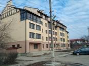 Квартиры,  Краснодарский край Другое, цена 2 608 200 рублей, Фото