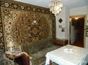 Квартиры,  Рязанская область Рязань, цена 1 430 000 рублей, Фото