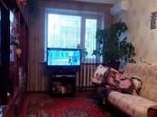 Квартиры,  Ростовскаяобласть Ростов-на-Дону, цена 1 900 000 рублей, Фото