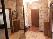 Квартиры,  Санкт-Петербург Невский район, цена 6 620 000 рублей, Фото