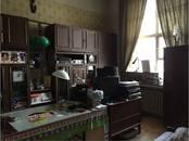Квартиры,  Москва Маяковская, цена 37 999 000 рублей, Фото