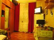 Квартиры,  Москва Люблино, цена 1 750 000 рублей, Фото