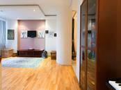 Квартиры,  Санкт-Петербург Выборгский район, цена 13 000 000 рублей, Фото