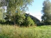 Дома, хозяйства,  Ярославская область Другое, цена 599 000 рублей, Фото
