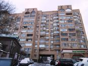 Квартиры,  Москва Цветной бульвар, цена 19 200 000 рублей, Фото