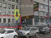 Здания и комплексы,  Москва Дубровка, цена 3 541 666 рублей/мес., Фото