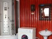 Дома, хозяйства,  Новосибирская область Обь, цена 6 500 000 рублей, Фото