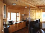 Дома, хозяйства,  Новгородская область Старая Русса, цена 3 500 000 рублей, Фото