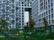 Квартиры,  Московская область Балашиха, цена 5 950 000 рублей, Фото
