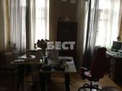 Квартиры,  Москва Китай-город, цена 30 500 000 рублей, Фото