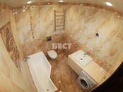 Квартиры,  Московская область Долгопрудный, цена 5 600 000 рублей, Фото