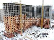 Квартиры,  Московская область Подольск, цена 3 494 000 рублей, Фото