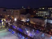 Квартиры,  Москва Чистые пруды, цена 40 000 000 рублей, Фото