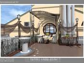 Здания и комплексы,  Москва Таганская, цена 3 500 000 рублей/мес., Фото