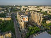 Квартиры,  Москва Ясенево, цена 13 150 000 рублей, Фото