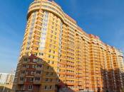 Квартиры,  Красноярский край Красноярск, цена 2 450 000 рублей, Фото