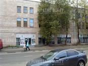 Здания и комплексы,  Москва Автозаводская, цена 738 606 рублей/мес., Фото