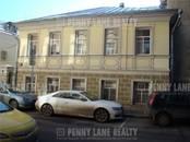 Здания и комплексы,  Москва Тургеневская, цена 2 700 000 рублей/мес., Фото