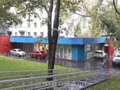 Здания и комплексы,  Москва Молодежная, цена 580 000 рублей/мес., Фото
