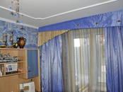 Квартиры,  Тверскаяобласть Тверь, цена 3 175 000 рублей, Фото
