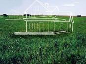 Земля и участки,  Краснодарский край Другое, цена 450 000 рублей, Фото