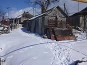 Земля и участки,  Краснодарский край Другое, цена 1 500 000 рублей, Фото