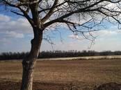 Дачи и огороды,  Краснодарский край Краснодар, цена 1 650 000 рублей, Фото