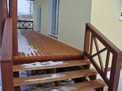 Дома, хозяйства,  Московская область Мытищи, цена 21 000 200 рублей, Фото