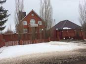 Дома, хозяйства,  Республика Башкортостан Уфа, цена 18 700 000 рублей, Фото