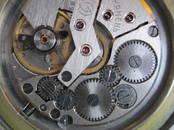 Драгоценности, украшения,  Часы Мужские, цена 1 300 рублей, Фото