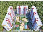 Квартиры,  Алтайский край Барнаул, цена 2 000 000 рублей, Фото