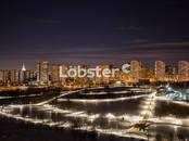 Квартиры,  Москва Юго-Западная, цена 35 000 000 рублей, Фото