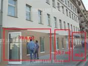 Здания и комплексы,  Москва Таганская, цена 390 000 рублей/мес., Фото