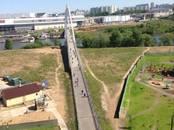 Квартиры,  Московская область Красногорск, цена 8 690 000 рублей, Фото