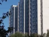 Квартиры,  Москва Борисово, цена 5 900 000 рублей, Фото