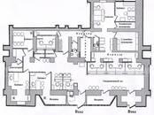 Здания и комплексы,  Москва Рижская, цена 1 300 000 рублей/мес., Фото