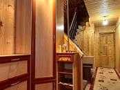 Дома, хозяйства,  Краснодарский край Краснодар, цена 4 800 000 рублей, Фото