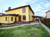 Дома, хозяйства,  Краснодарский край Краснодар, цена 17 500 000 рублей, Фото