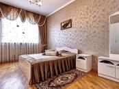 Дома, хозяйства,  Краснодарский край Краснодар, цена 9 600 000 рублей, Фото