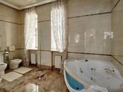 Дома, хозяйства,  Краснодарский край Краснодар, цена 90 000 000 рублей, Фото