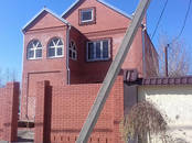 Дома, хозяйства,  Краснодарский край Краснодар, цена 6 650 000 рублей, Фото