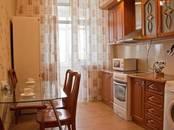 Квартиры,  Санкт-Петербург Рыбацкое, цена 8 000 рублей/мес., Фото