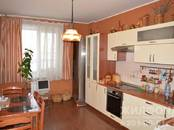 Квартиры,  Новосибирская область Новосибирск, цена 5 900 000 рублей, Фото