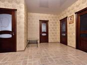 Дома, хозяйства,  Краснодарский край Краснодар, цена 1 380 000 рублей, Фото