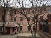 Здания и комплексы,  Москва Цветной бульвар, цена 2 419 612 рублей/мес., Фото