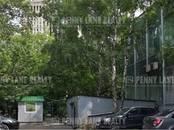 Здания и комплексы,  Москва Краснопресненская, цена 259 341 912 рублей, Фото